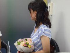 2010,7-A子さん.jpg